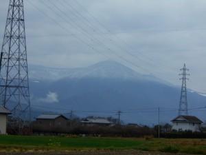 DSCN3486 4.1高越山