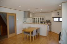kitchen5完成