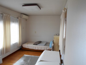 洋室2階1
