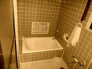 浴室1セピア