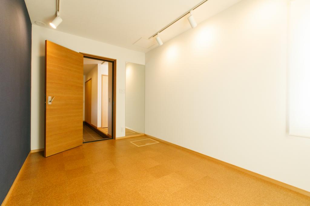 細川邸スタジオ