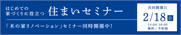 bn_top_01